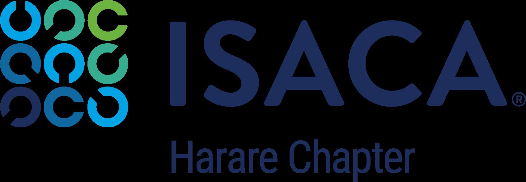 ISACA Harare Chapter